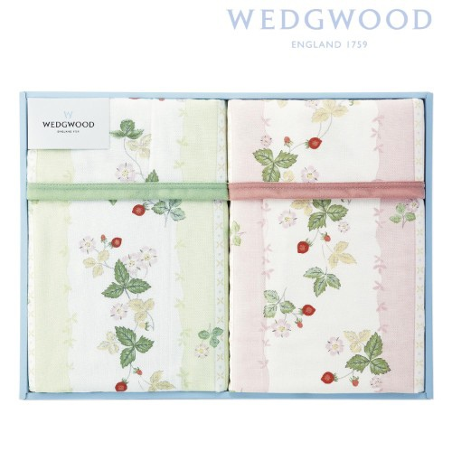 wedgwood兩件組.jpg