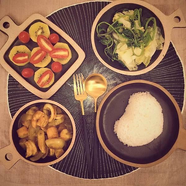 咖哩飯1.jpg