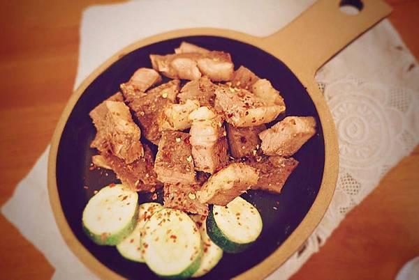義大利麵+牛排2.jpg