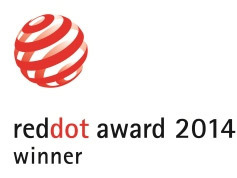 cookplay-red-dot-2014-winner.jpg