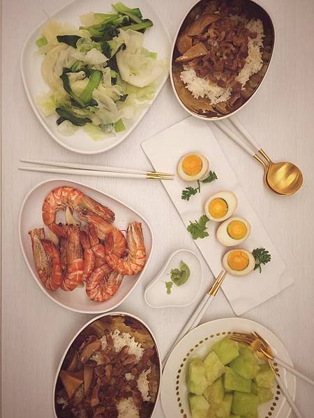 dinner 滷1.jpg