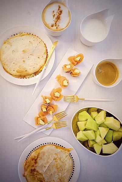 breakfast10.jpg