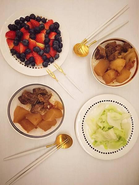 dinner-牛.jpg
