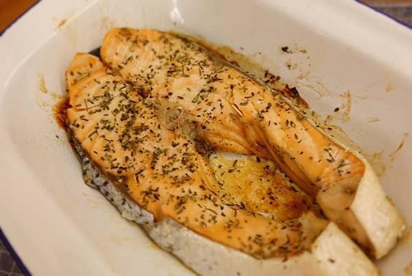 dinner 烤11.jpg