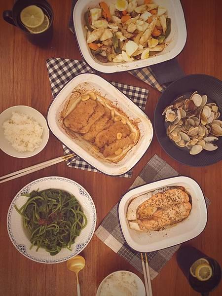 dinner 烤-1.jpg