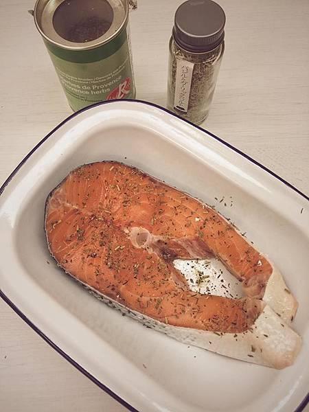 dinner-烤2.jpg