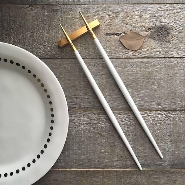 筷子3.jpg