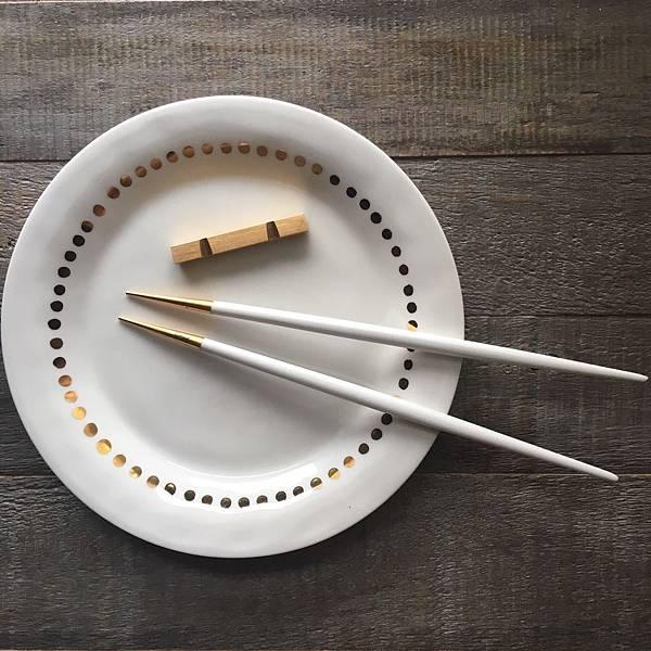 筷子4.jpg