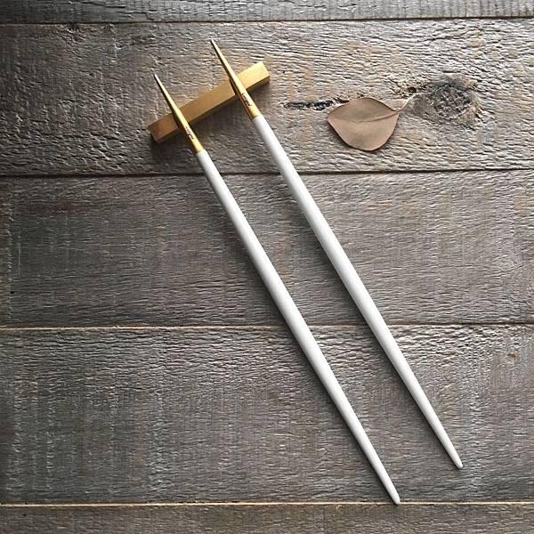 筷子2.jpg