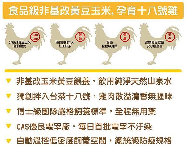 滴雞精-文案圖-03縮檔網頁用.jpg