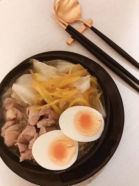 雞湯麵2.jpg