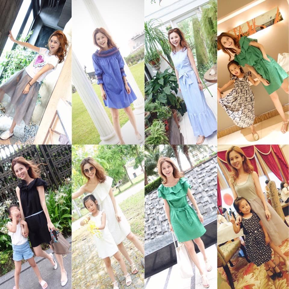 全-dress.jpg