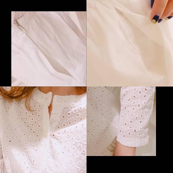 白襯衫+白裙細節.jpg