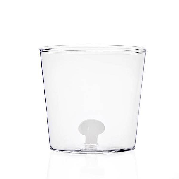 蘑菇杯.jpg