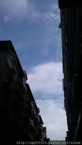 IMAG0547.jpg