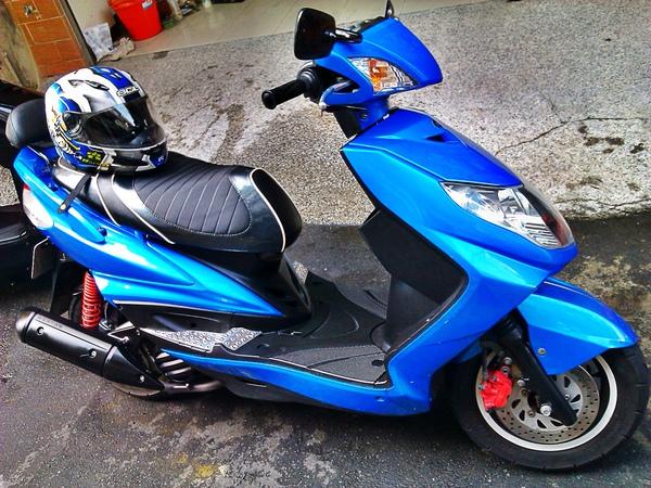 2010大藍