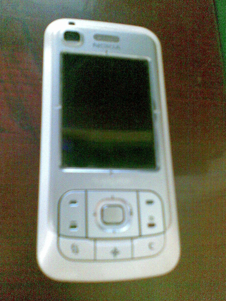 20090224.jpg