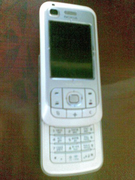 20090224(002).jpg