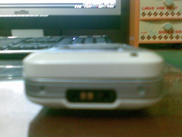 20090224(005).jpg