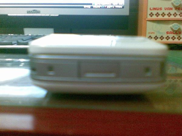 20090224(006).jpg