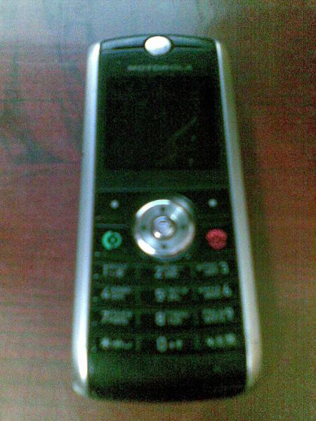20090224(008).jpg