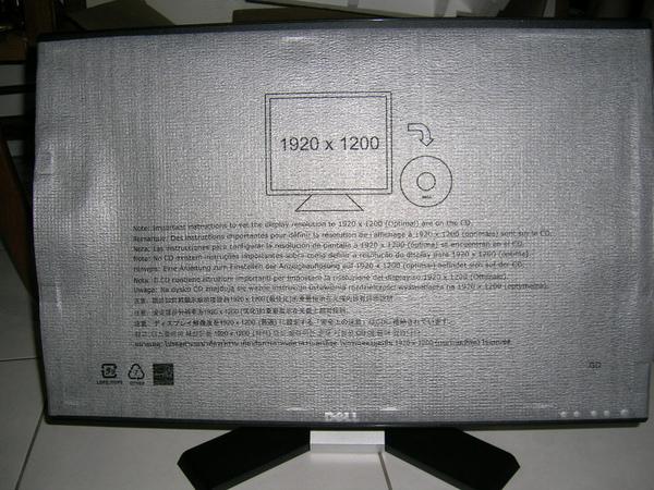 DSCN2161.JPG