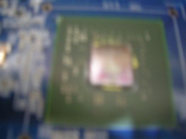 DSCN2288.JPG
