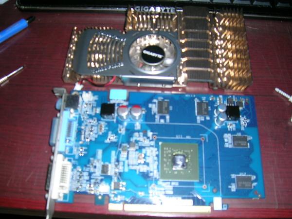 DSCN2290.JPG
