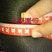 DSC06873.JPG
