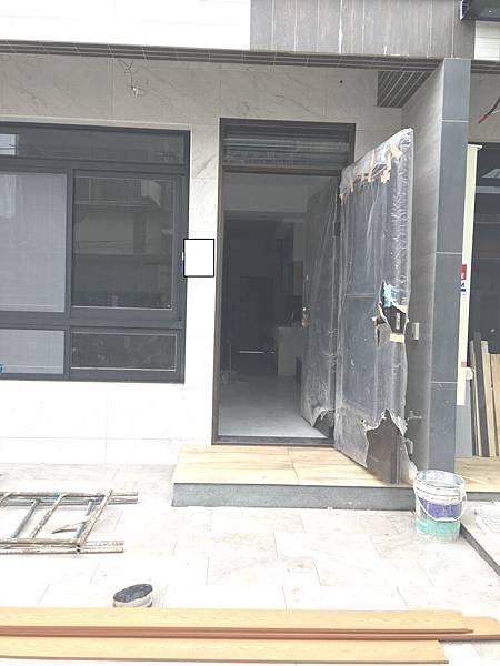 全新大透店_171228_0016