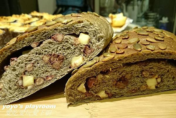 雜糧麵包030.jpg