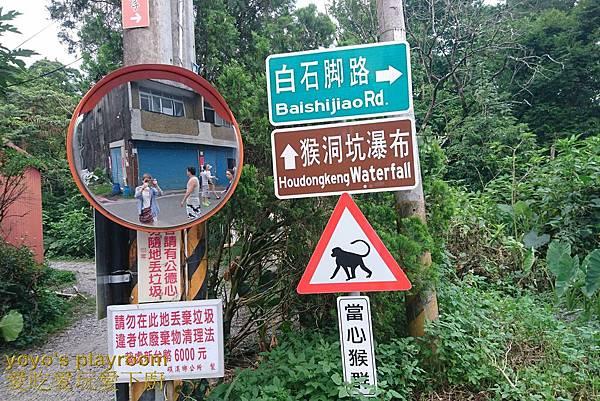 猴洞坑等015.jpg
