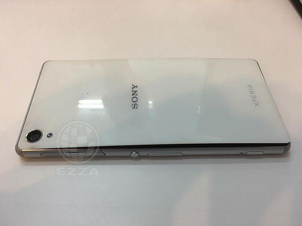 Sony Z3電池膨脹有多誇張