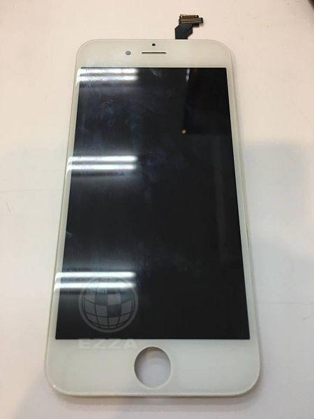 iphone6看似沒怎樣的面板