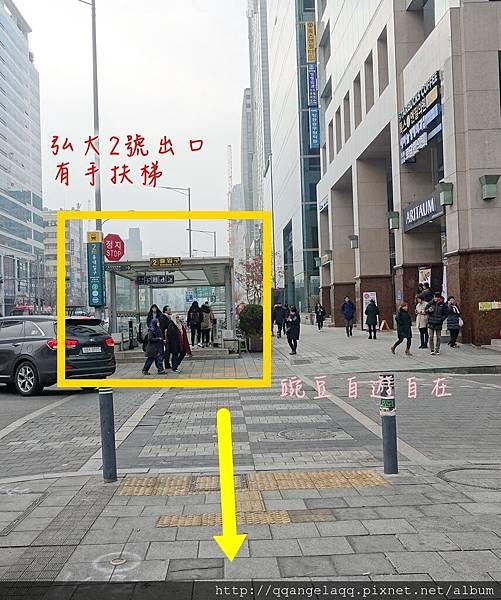 DSC01355_副本.jpg