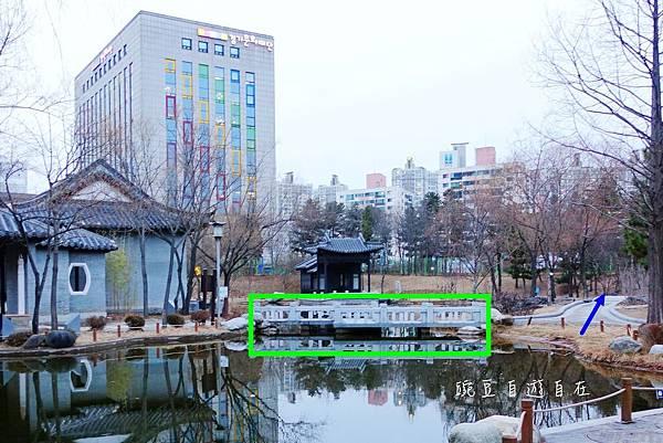 DSC03828_副本.jpg