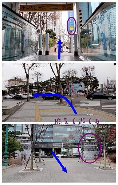 地圖_副本.jpg