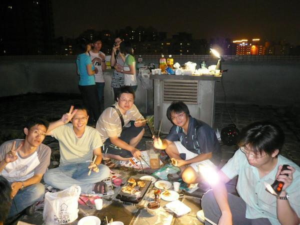 20080907頂樓烤肉 (33).jpg