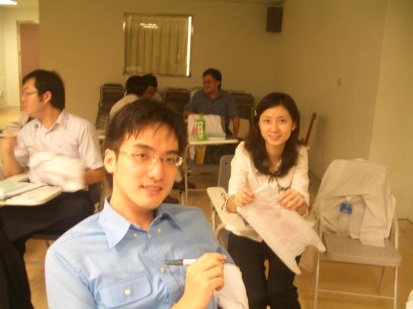 20081003精神科 (6).JPG