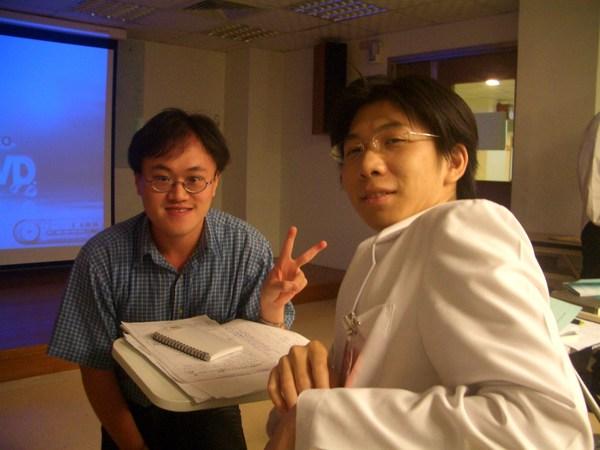 20081003精神科 (29).JPG