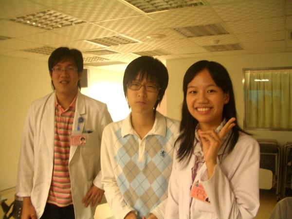 20081003精神科 (40).JPG