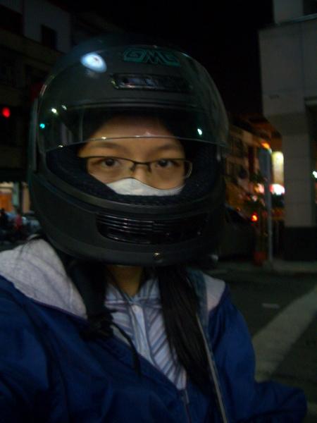 20081201高醫附近夜景 (2).JPG