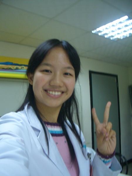 20081215家醫討論室 (9).JPG