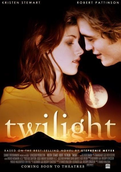 twilight-7167.jpg