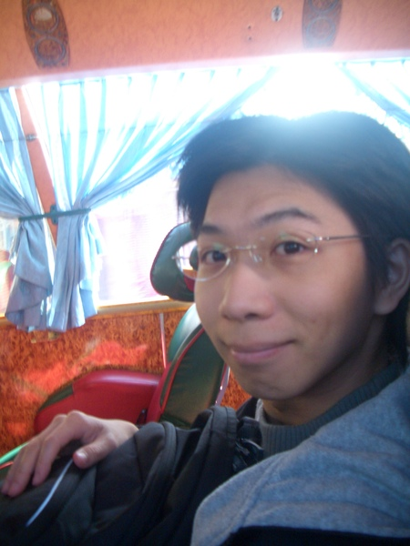 20090124喝易瑾喜酒 (11).JPG