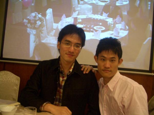 20090124喝易瑾喜酒 (28).JPG