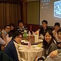 20090124喝易瑾喜酒 (29).JPG