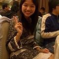 20090124喝易瑾喜酒 (33).JPG