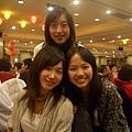 20090124喝易瑾喜酒 (37).JPG