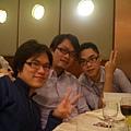 20090124喝易瑾喜酒 (42).JPG